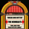 Bread and Butter / Run, Baby, Run (Back Into My Arms) - Single