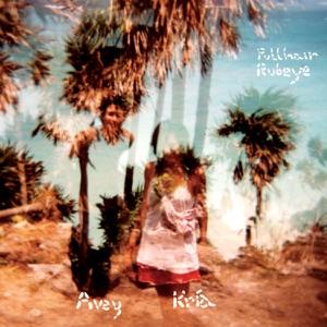 Pullhair Rubeye