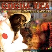 Cocoa Tea - Africa