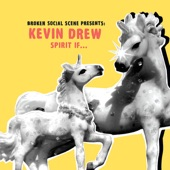 Kevin Drew - Lucky Ones