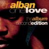 Dr. Alban - It's My Life (Remix) artwork