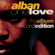 It's My Life (Remix) - Dr. Alban