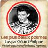 Charles Baudelaire, Victor Hugo & Paul Verlaine - Les 25 plus beaux poèmes de la langue française アートワーク