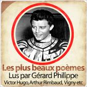 Les 25 plus beaux poèmes de la langue française