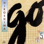 Hiroshima - 311 (Album Version)