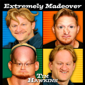 Download Tim Hawkins - Things You Don't Say to Your Wife