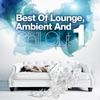 Best of Lounge, Ambient and Chill Out, Vol. 1 (The Luxus Selection of 20 Outstanding Relax Anthems)