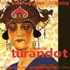 Puccini: Turandot - Renata Tebaldi, Birgit Nilsson, Jussi Björling, The Rome Opera House Orchestra, The Rome Opera House Chorus & Erich Leinsdorf