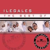 Ilegales - Como un trueno
