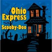 Ohio Express - Scooby-Doo (Scooby-Doo Theme Song)