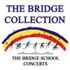 The Bridge School Collection, Vol. 4 (Live)