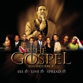 Kirk Franklin - He Reigns / Awesome God