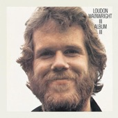 Loudon Wainwright III - Smokey Joe's Cafe