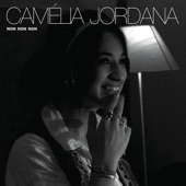 Camélia Jordana - Non non non (Écouter Barbara)