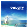 Vanilla Twilight - Owl City