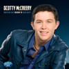 American Idol Season 10 Highlights - EP - Scotty McCreery