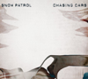 Snow Patrol - Chasing Cars artwork
