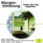 Peer Gynt Suite No. 1, Op. 46: I. Morning mood