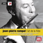Jean-Pierre Rampal - Air à l'Italien