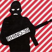 Rhino 39 - Prolixin Stomp