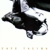 Cómo Te Extraño Mi Amor - Café Tacvba