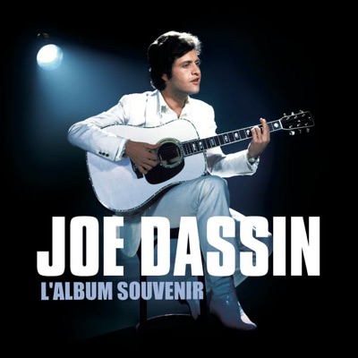 Best of l'album souvenir - Joe Dassin