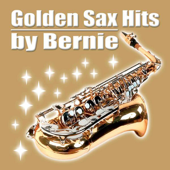 Golden Sax Hits