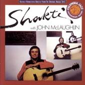Shakti - Joy (Album Version)