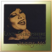 Lucy Shropshire - Only Love