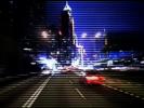 One Night In Bangkok - Vinylshakerz