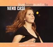 Neko Case - Favorite