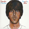 These Are Jokes - Demetri Martin