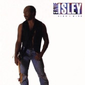 Ernie Isley - Deal With It