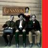 Gunsmoke - Queue  artwork