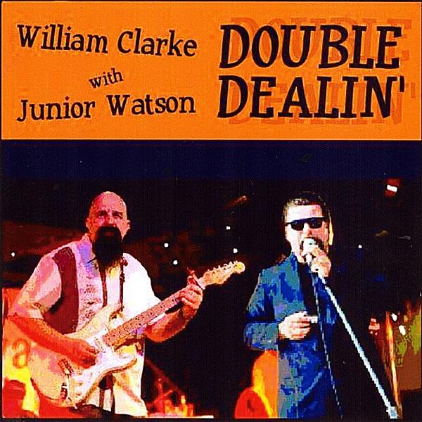 Double Dealin