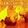 Various Artists - Dancehall 101, Vol. 2