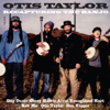Recapturing the Banjo - Otis Taylor