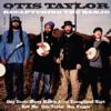 Ten Million Slaves - Otis Taylor