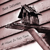 Beth DeSombre - The Chicken Song (The Meaning of Life)