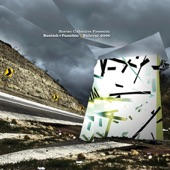 Bulevar 2000 (Nortec Collective Presents)