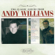 Music to Watch Girls By - Andy Williams