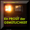 Ein Prosit Der Gemütlichkeit - Volksmusik - German Folk - Bavaria - Lustige Musikanten