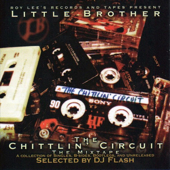 The Way You Do It (Nicolay Remix) - Little Brother
