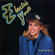 Electric Youth - Debbie Gibson