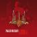 Rood (Single Version) - Marco Borsato