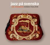 Jazz På Svenska