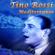 Arrivederci Roma - Tino Rossi