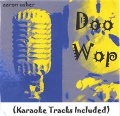 Doo-Wop (Karaoke Tracks Included)