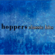 Here I Am - The Hoppers