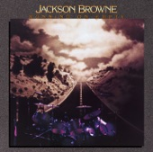 Jackson Browne - Running On Empty [Live] [1977]